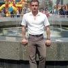 Nik, 27, г.Киселевск