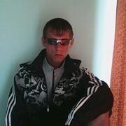 Евгений, 28, г.Березовский (Кемеровская обл.)