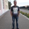 Валера, 37, г.Сыктывкар