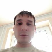 флорид, 31, г.Нефтеюганск