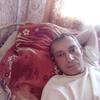 Саша, 39, г.Ижевск