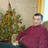 саша, 55, г.Тишково