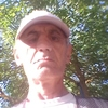 Рассел, 54, г.Владикавказ