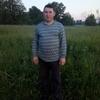 Алексей, 49, г.Йошкар-Ола