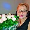 Татьяна, 60, г.Тверь
