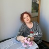 Galina, 53, г.Варшава