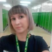 Светлана, 36, г.Окуловка