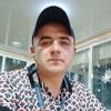 Николай Храмов, 34, г.Серафимович
