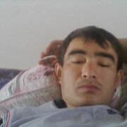 Мирлан 35 лет (Козерог) Шубаркудук