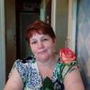 Мария, 61, г.Иркутск