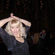 Светлана, 49 лет, Овен