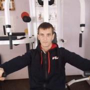 Дмитрий 28 Бердянск
