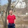 Антон, 33, г.Краматорск