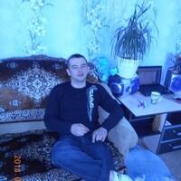 Павел, 34 года, Рак, Темиртау