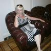 Татьяна, 49, г.Бородянка