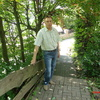 Юрий(,bh.r), 56, г.Заинск