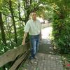 Yuriy(,bh.r), 56, Zainsk