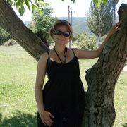 Диана, 25, г.Бахчисарай