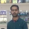 Shaheen zaheer, 27, Karachi