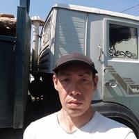 Газиз, 45 лет, Скорпион, Мелеуз