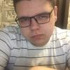 Даня, 19, г.Борисоглебск