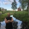 Evgeniy, 35, Dolgoprudny