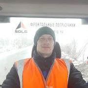 Иван, 28, г.Абдулино