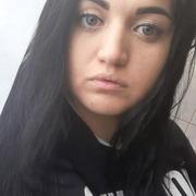 Розалія, 25, г.Львов