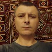 Андрей, 45, г.Краснотурьинск