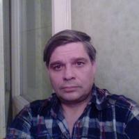 Олег, 49 лет, Близнецы, Иркутск
