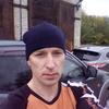 Евгений Черешков, 50, г.Сольцы