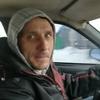 Павел, 42, г.Миллерово