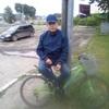 саша, 53, г.Южно-Сахалинск