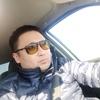 Мухтар, 33, г.Аксай