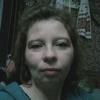 Алена, 40, Стрий