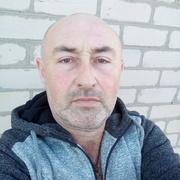 Знакомства в Мелитополе с пользователем Владимир 47 лет (Овен)