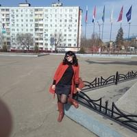 наталья, 47 лет, Стрелец, Владивосток