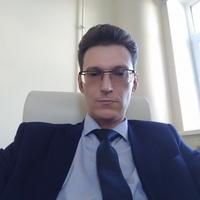Макс, 40 лет, Весы, Москва