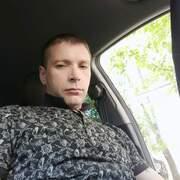 Анатолий 36 Запорожье