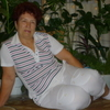 Валентина, 63, г.Акутиха