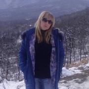 Мисс 42 Краснодар