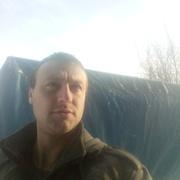 Дмитрий, 29, г.Вельск