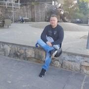 эдуард 51 Рига