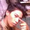 hunter, 26, г.Манила