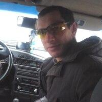 Маис, 33 года, Дева, Москва