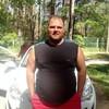 Евгений, 35, г.Мичуринск