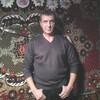 Сергей, 53, г.Звенигород