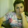 Tatiana, 44, г.Байройт