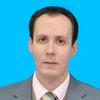 Алексей, 36, г.Ак-Шыйрак