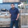 Руслан, 36, г.Солнцево